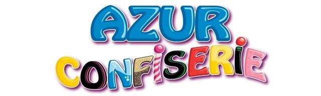 Azur Confiserie