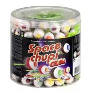 Space Chuppi Gum boite présentoir de 150
