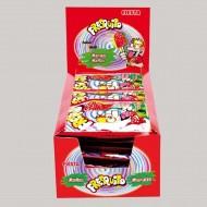 Fresquito Cerise boite présentoir de 40 Fiesta