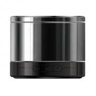 Enceinte, Mini Speaker pour Téléphone Bluetooth Abramtek
