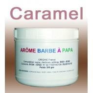 Arôme barbe à papa caramel 300 Grs