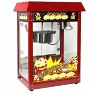 Machine à Pop Corn à Poser PRO1600W