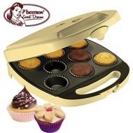 Appareil CUP-CAKE Maker 1400 W