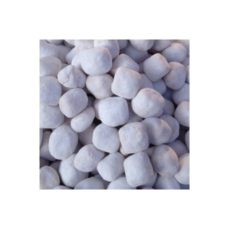 Bonbons karaneige Sac de 3 Kg