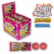 Boule magique Jawbreaker Original Boite 100 étuis