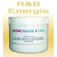 Arôme Barbe à papa R.Bull Energie 300 Grs