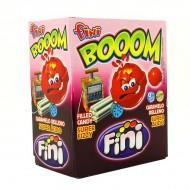 Fini Boom Fraise boite de 200