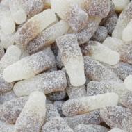 Bouteille Cola sucré acide Fini sac de 1 kg