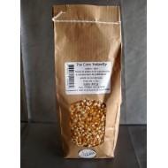 Maïs pour Pop Corn prêt à éclater 1000 grs