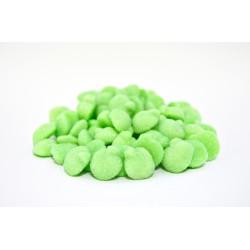 Mini Pomme sucrés Sachet de 1 kg Dulceplus