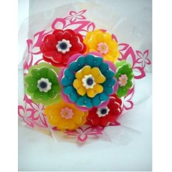 Bouquet Dolce Vita 270 grs