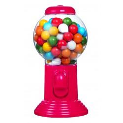 Présentoir Distributeur Chewing gum dragéifiées 300 Grs