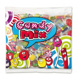 Candy Mix JAKE Sachet de 1 kilo
