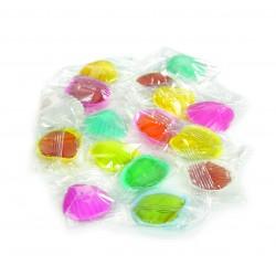Coquillages Roc Fruit 1200 Grs (+/-100 Pcs)