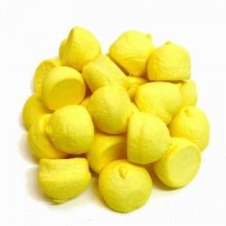 Balle de golf banane Marshmallow 1 kg