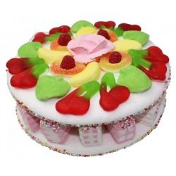 Gâteau Verger 580 grs
