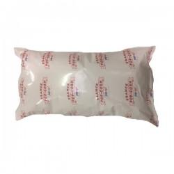Pop corn Sucré vrac sac de 1 Kg (Environ 20 litres)