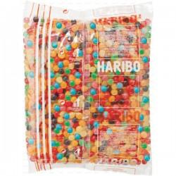 Dragibus Pik Original Haribo sac de 2 kg
