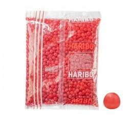 Dragibus Rouge Haribo sac de 2 kg