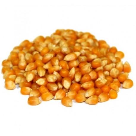 Maïs pour Pop Corn prêt à éclater sac de 22,5 kg