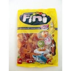 Cœur de Pêche sucré acide Fini sac de 1 kg