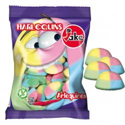 Arlequin Acide JAKE Sachet de 1 kilo