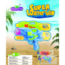 Super Water Gun x 6 unités