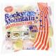 Marshmallows Rocky Mountain 300gr
