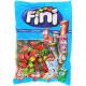 Fruit Attack Fini sac de 1 kg