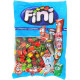Fruit Attack Fini sac de 1 kg