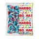 Love Pik Haribo Sachet de 1 kg