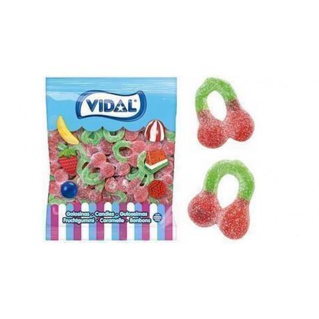 Cerise Acide Géante sac de 1 kg Vidal