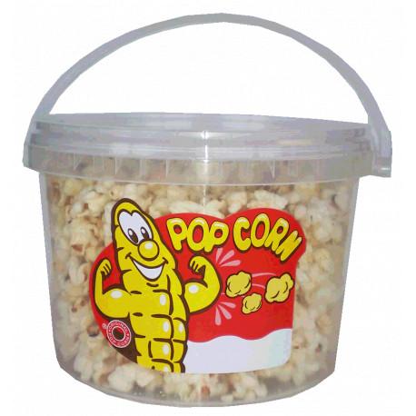 Pop Corn Sucré seau de 250 grs