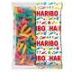 Frites P!k Haribo sac de 2kg