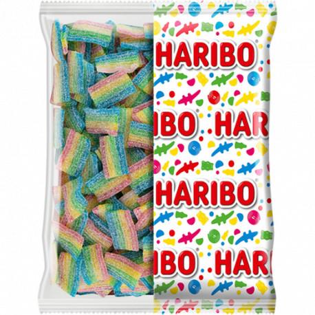 Miami Pik Haribo sac de 1 kg