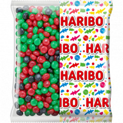 Fraizibus Haribo sac de 2 kg