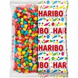 Floppy Haribo sac de 2 kg