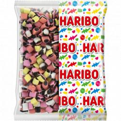 Haribat Haribo sac de 2kg