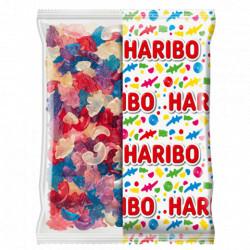 Lovelicorne Haribo sachet de 1 kg
