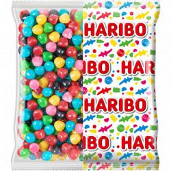 Dragibus soft Haribo sac de 2 kg