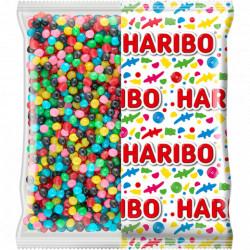 Dragibus Haribo sac de 2 kg