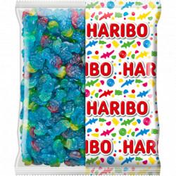 Schtroumpfs Haribo sac de 2 kg