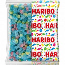 Schtroumpfs Pik Haribo sac de 2 kg