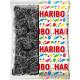 Pandoux Haribo sachet vrac de 1 kg