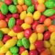 Chewing-gum Macédoine de Fruits XXL Sachet de 1 kilo - Fini