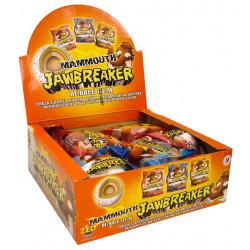 Mammouth monster original jawbreaker 85 Grs/3oz