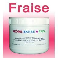 Arôme barbe à papa fraise 300 Grs