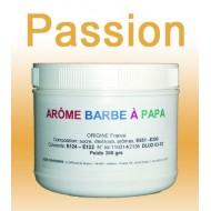 Arôme barbe à papa fruit de la passion 300 Grs